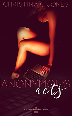anonymousacts