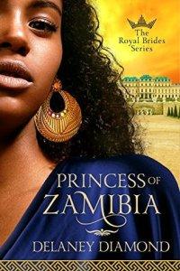 princessofzamibia